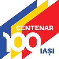 Iași, capitala de război a României (1916-1918)